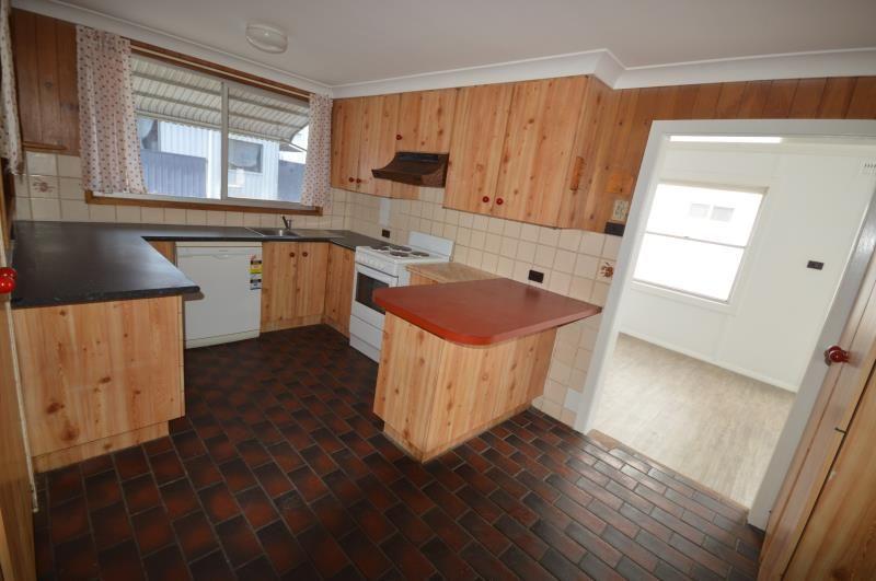 57 Wallsend Road, Sandgate NSW 2304, Image 2