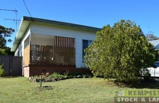 Picture of 25 Macquarie St, South Kempsey NSW 2440
