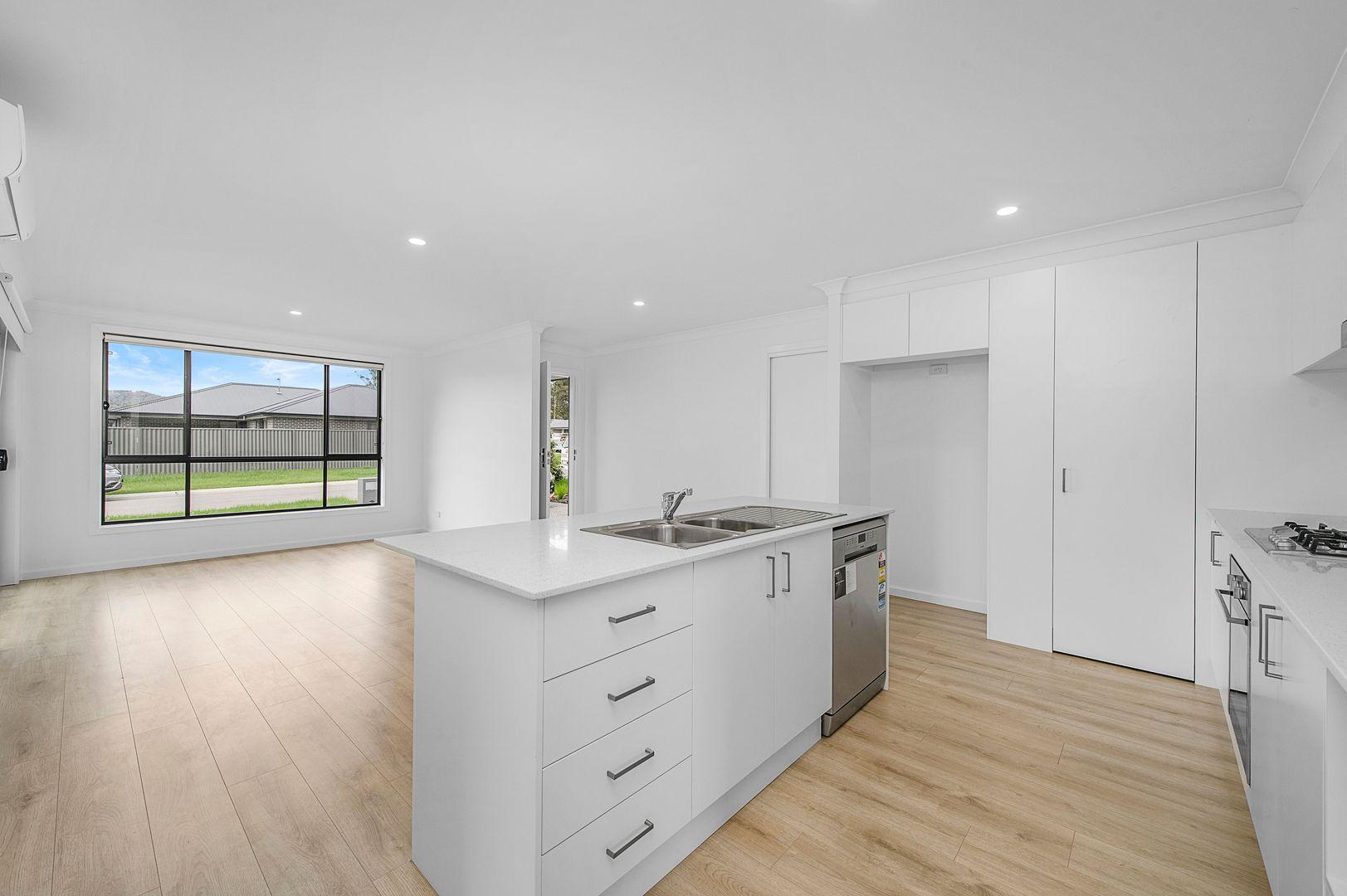 12 Fennel  Lane, Wauchope NSW 2446, Image 2