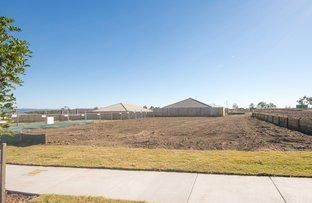Lot 126 - No 19 Hastings Avenue , Plainland QLD 4341