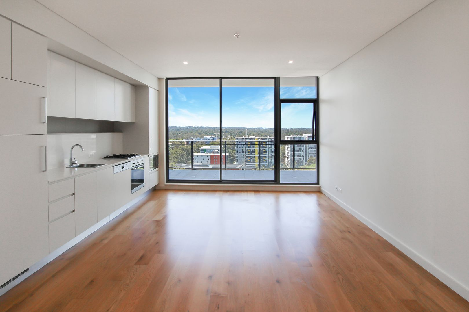1306/5 Mooltan Ave, Macquarie Park NSW 2113, Image 0