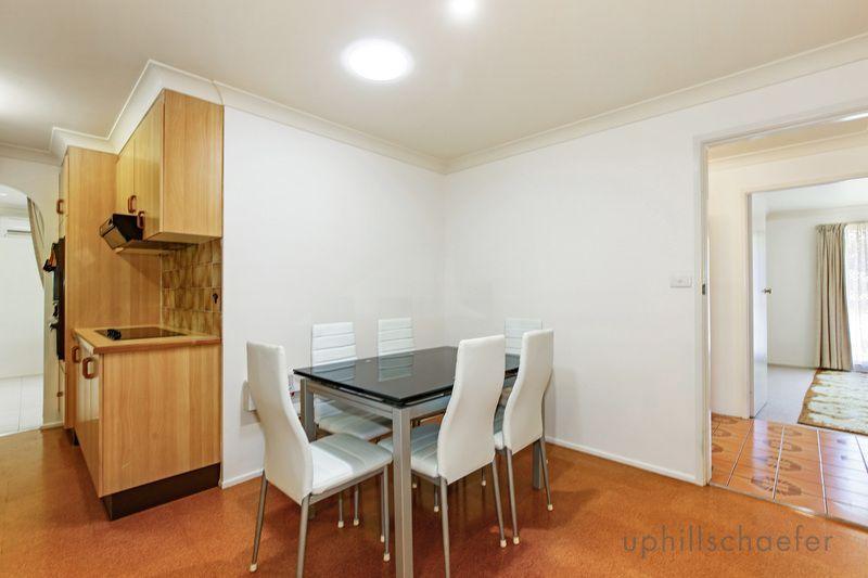 8 Jayne Close, Armidale NSW 2350, Image 2