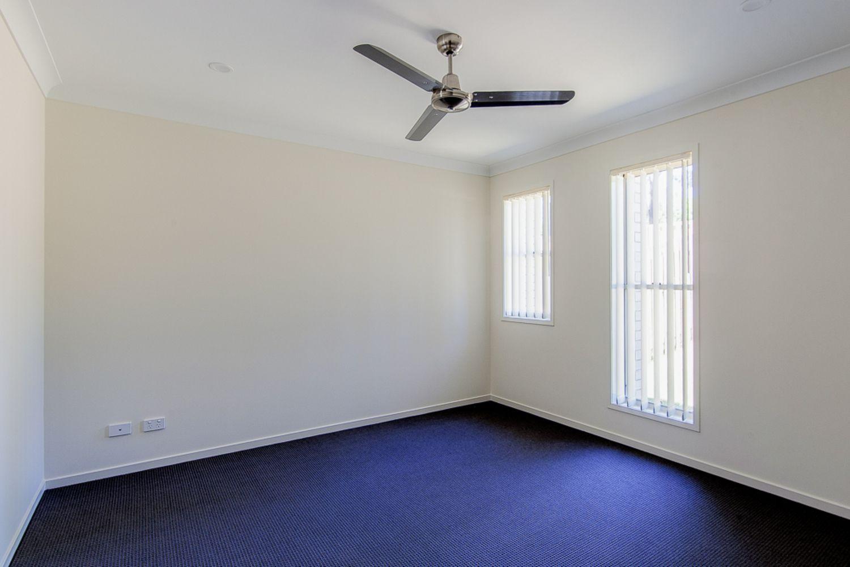 2/46 Phoebe Way, Gleneagle QLD 4285, Image 2