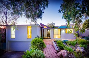 Picture of 848 Miller Street, West Albury NSW 2640
