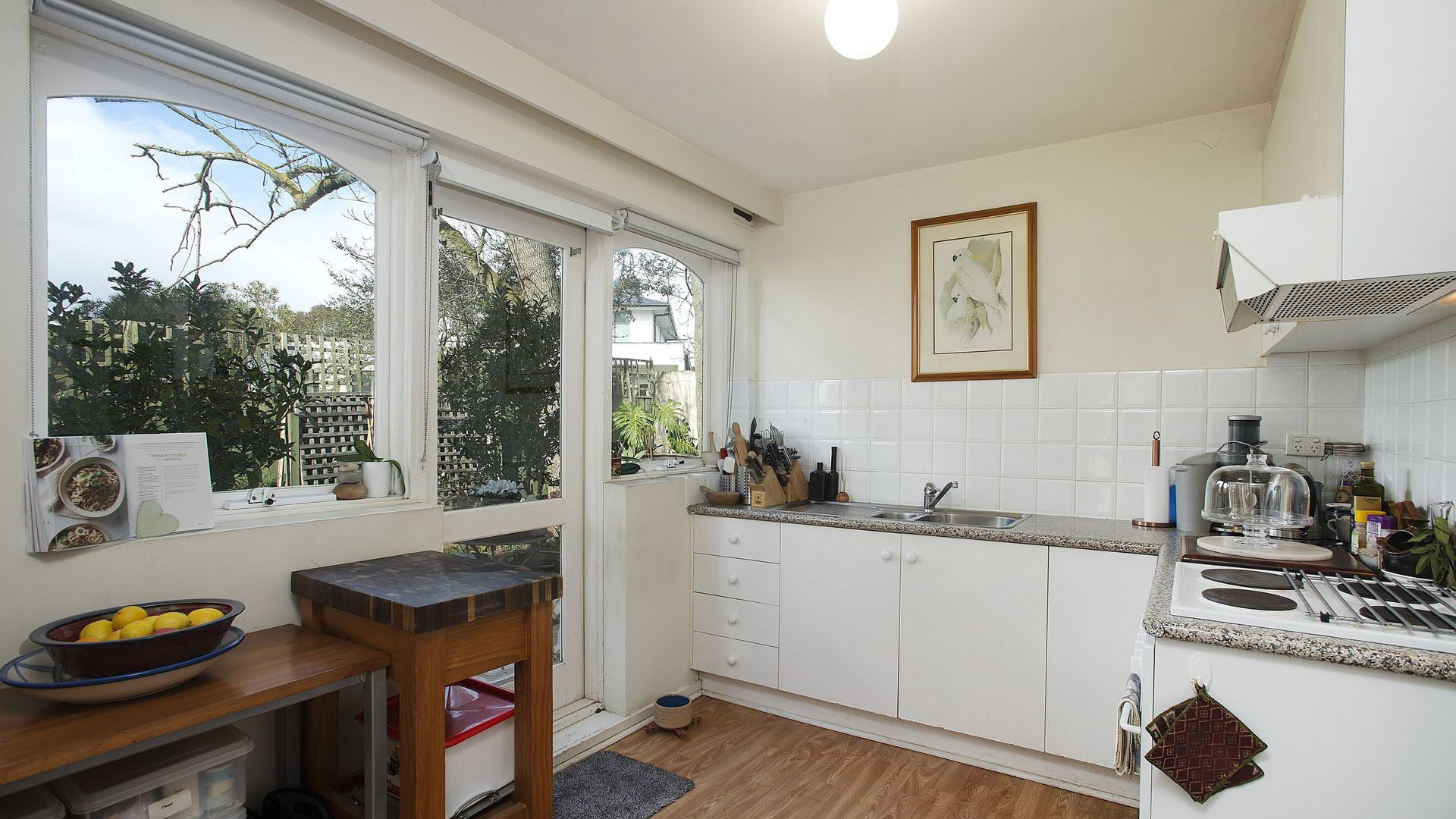 5/522 Bluff Road, Hampton VIC 3188, Image 2