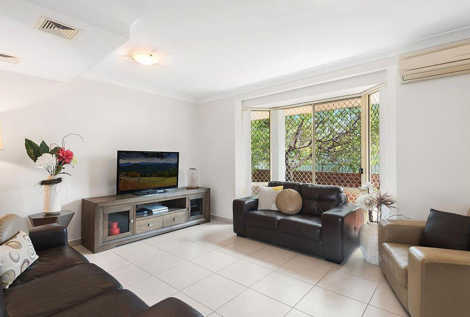 4/28 Cambridge Avenue, Bankstown NSW 2200, Image 2