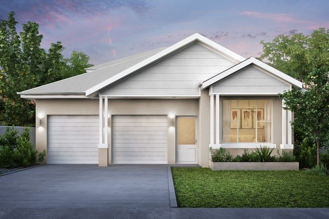 Picture of 77 Fairway Drive, WILTON NSW 2571