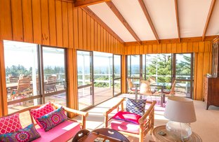 Picture of Hibiscus Drive, Norfolk Island NSW 2899