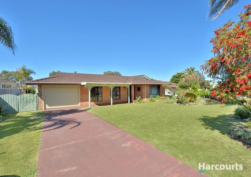24 Sandalwood Parade, Halls Head WA 6210, Image 1
