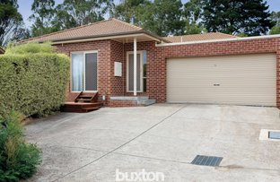 Picture of 3/719 Tress Street, Mount Pleasant VIC 3350