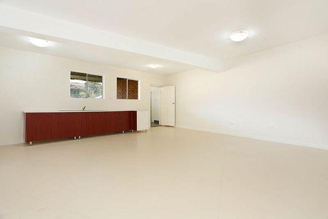 72a Reservoir Road, BLACKTOWN NSW 2148