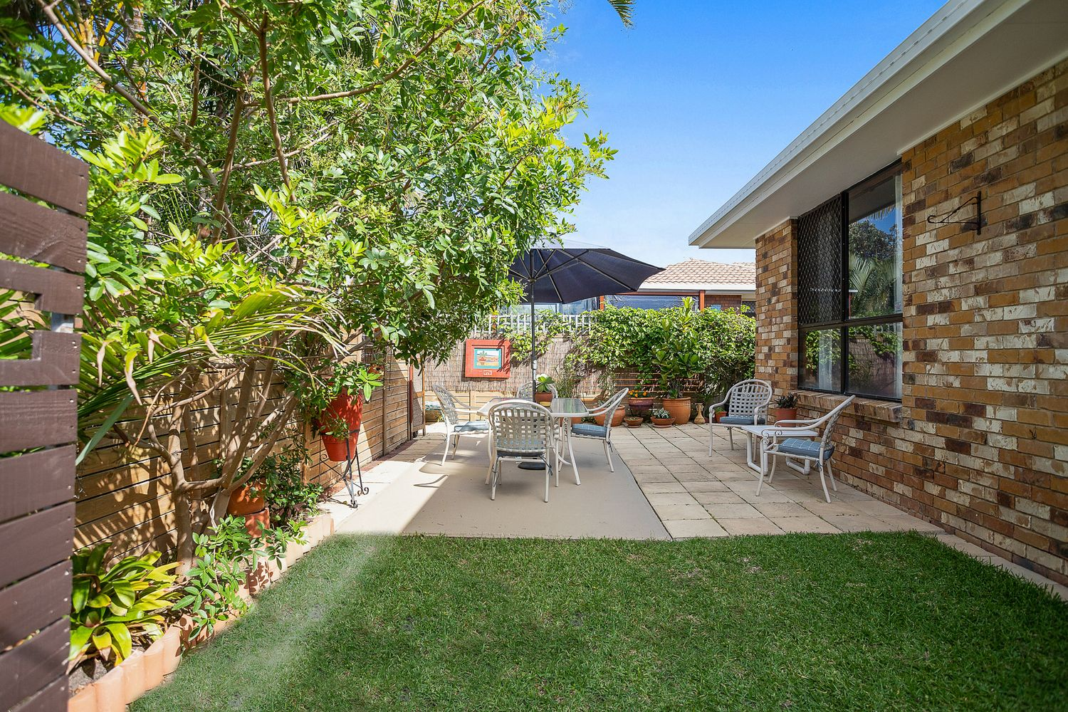1/6 Ti Tree Avenue, Bogangar NSW 2488, Image 1