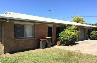 Picture of 7 Rarity Street, Caboolture QLD 4510