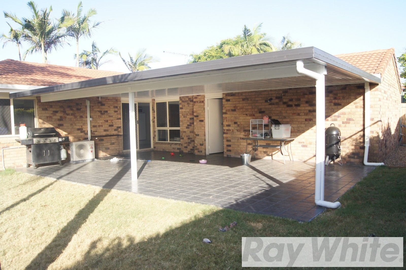 7 Mortlake Crescent, Boronia Heights QLD 4124, Image 1