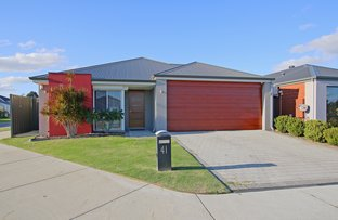 Picture of 41 Barnevelder Bend, Southern River WA 6110
