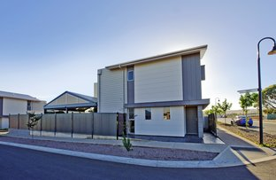 Picture of 37  Adamson Road, Blakeview SA 5114