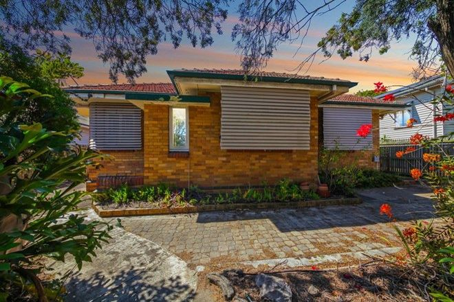Picture of 115 Rode Road, WAVELL HEIGHTS QLD 4012