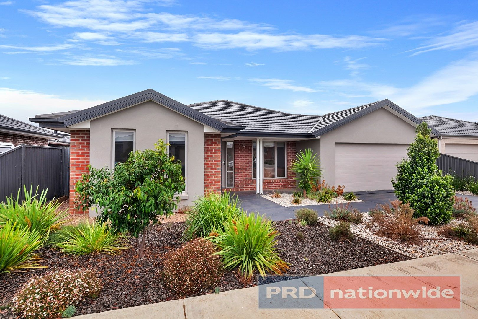13 Rooney Crescent, Lucas VIC 3350, Image 0