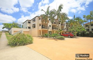 Picture of 2/139 Lytton Road, East Brisbane QLD 4169