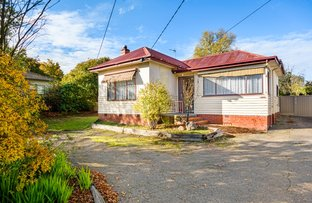 Picture of 1128 Armstrong Street North, Ballarat North VIC 3350
