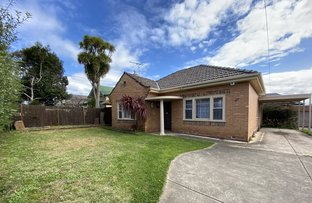 Picture of 1/37 Olive Street, Reservoir VIC 3073