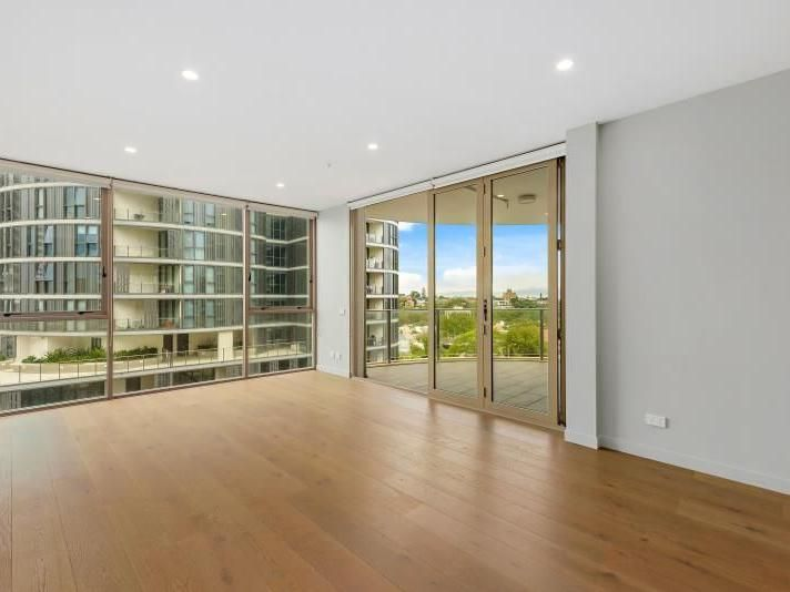 902/253 Oxford Street, Bondi Junction NSW 2022, Image 0