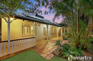 Picture of 30 Emu Place, Doolandella QLD 4077