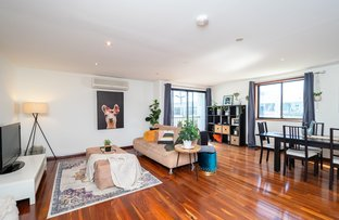 Picture of 5/123C Colin Street, West Perth WA 6005