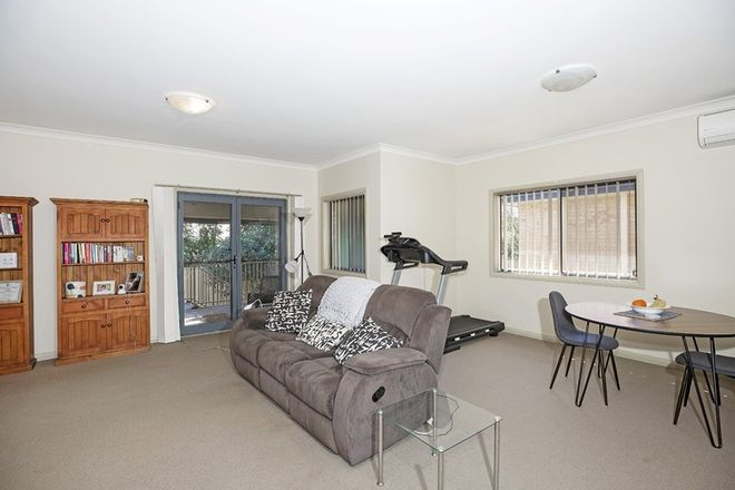 Picture of 7/2 Adam Street, BLACKALLS PARK NSW 2283