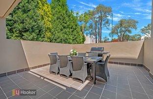 7/5 Arcadia Road, Galston NSW 2159