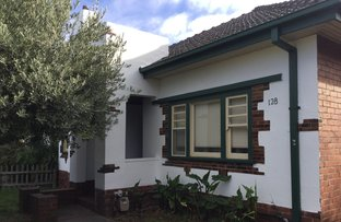 Picture of 1/128-130 Holmes Road, Moonee Ponds VIC 3039