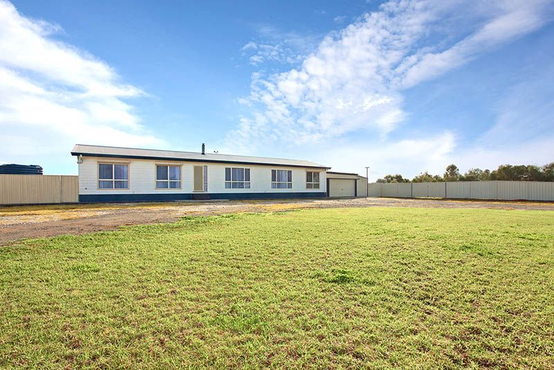Lot 3 Barker Road, Waterloo Corner SA 5110, Image 1