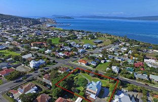 Picture of 198 Grey Street West, Albany WA 6330