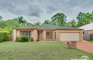 26 Pacific Parade, Forest Lake QLD 4078