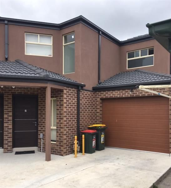 2/139 Rokewood Crescent, Meadow Heights VIC 3048, Image 0