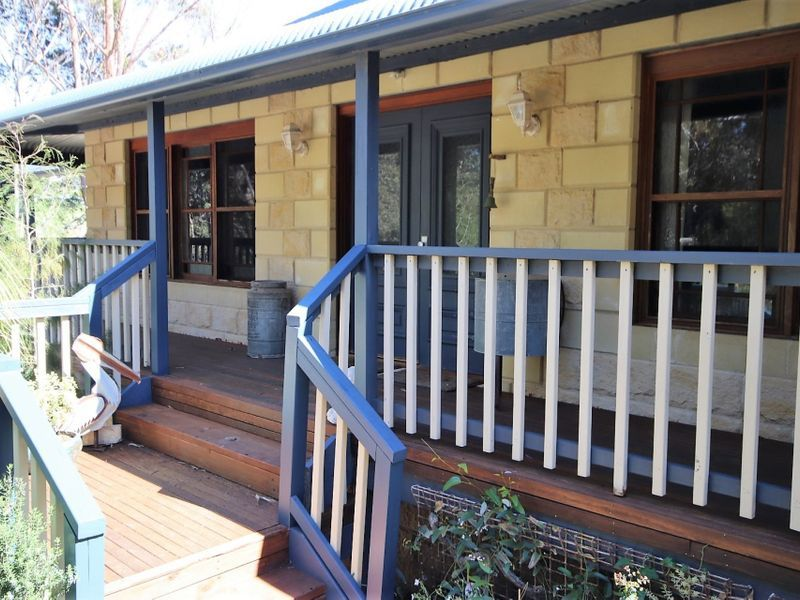 474 Old Highway, Narooma NSW 2546, Image 1