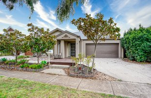 Picture of 4 Cardamon Cres, Point Cook VIC 3030