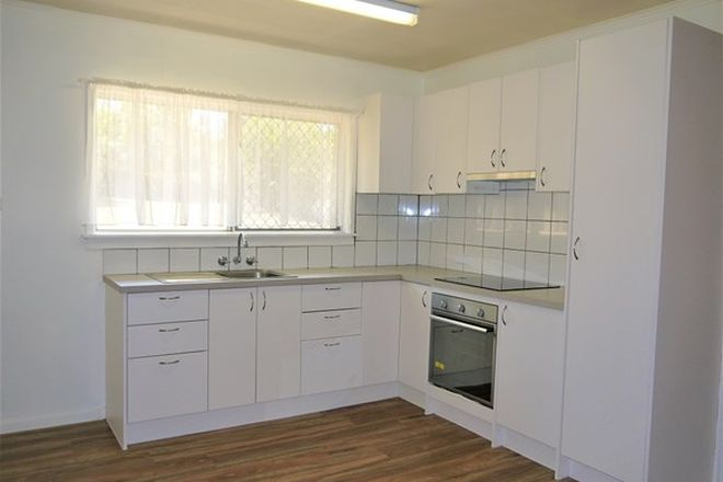 Picture of 6 Second Avenue, ATHERTON QLD 4883