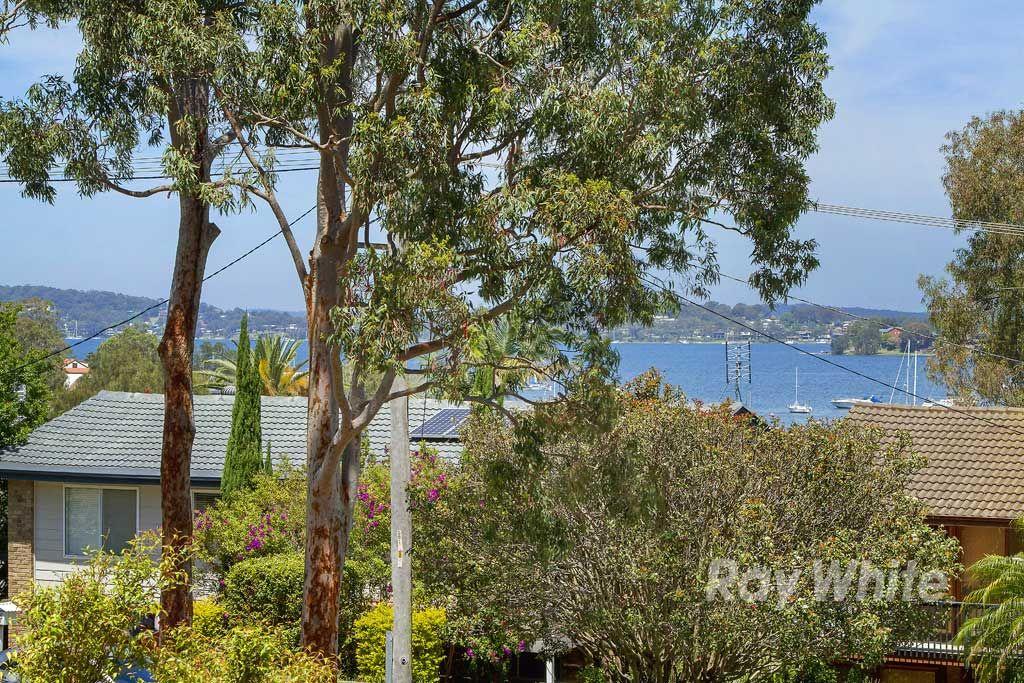 39 Hampstead Way, Rathmines NSW 2283, Image 1