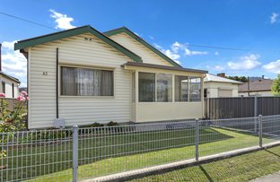 Picture of 82 Inch Street, Lithgow NSW 2790