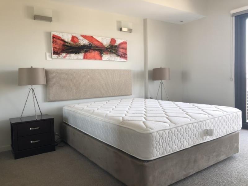 145 26 Pelago East Sharpe Avenue Pegs Creek Wa 6714 Apartment For