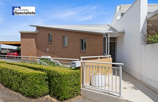 Picture of 41/17 Poplar Crescent, Bradbury NSW 2560