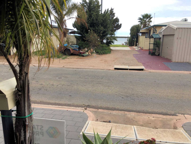 14 John Lewis Drive, Port Broughton SA 5522, Image 1