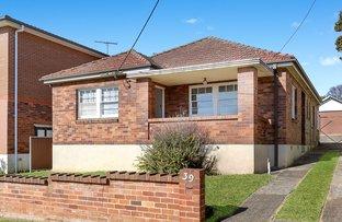 39 Bungalow Road, Peakhurst NSW 2210