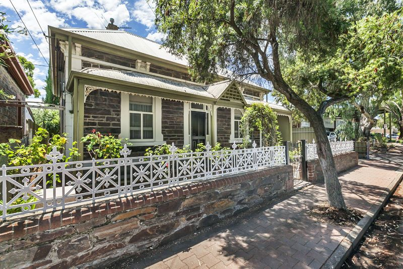 88 Mary Street, Unley SA 5061, Image 0