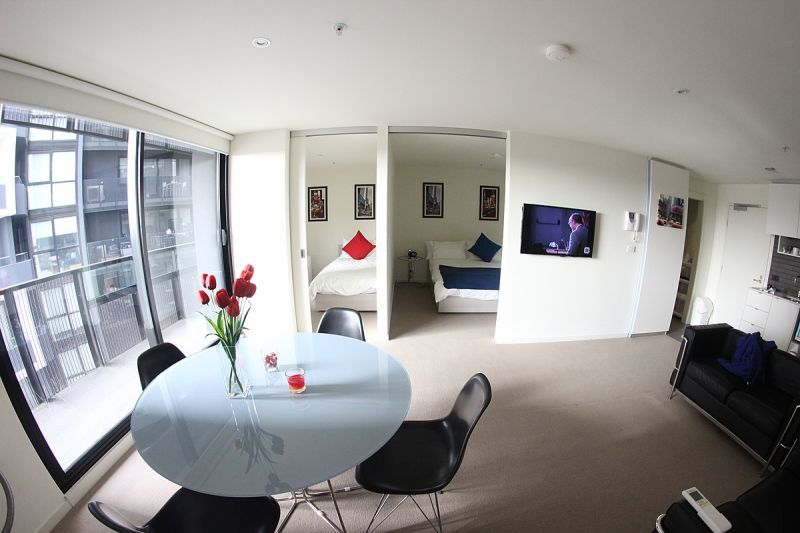 601/243 Franklin St, Melbourne VIC 3000, Image 1