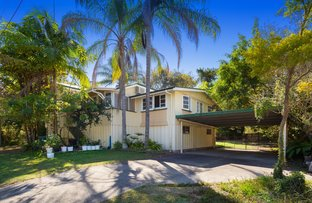 Picture of 77 Bent Street, Toowong QLD 4066