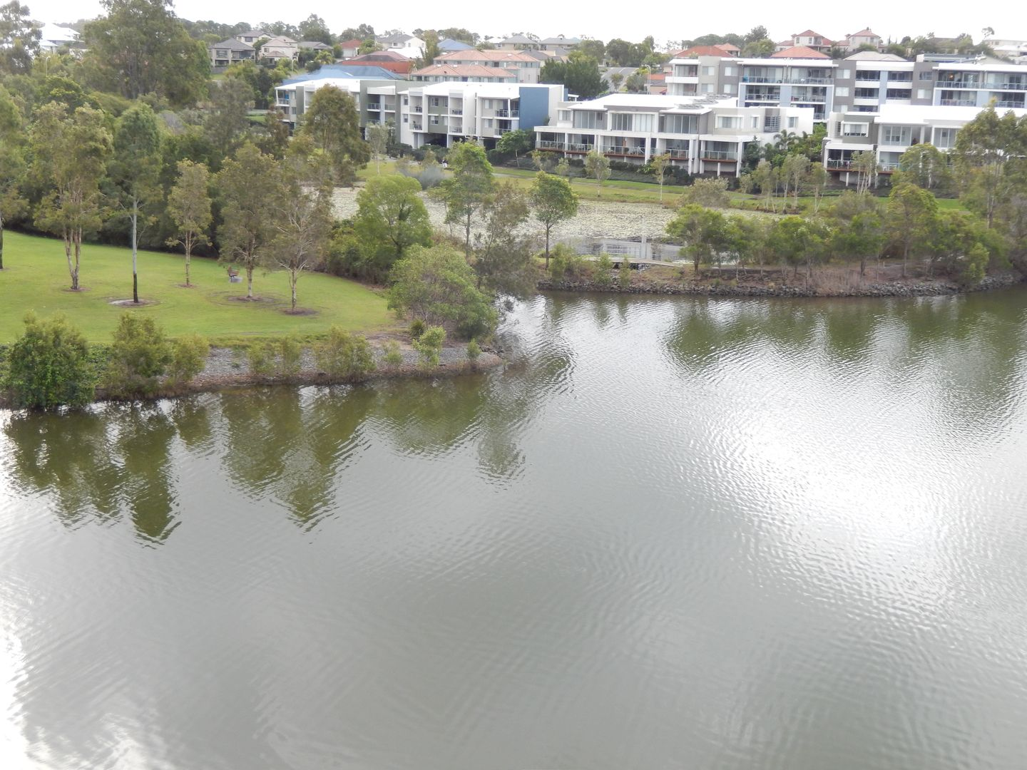 397, CHRISTINE, AVENUE, Varsity Lakes QLD 4227, Image 2