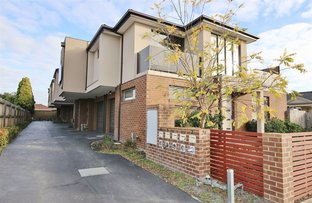 Picture of 5/24 Allan Street, Noble Park VIC 3174