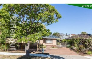 Picture of 12 Dalgety Street, Cottesloe WA 6011